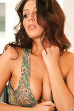 Kayla Love 03