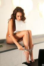 Kayla Love 14