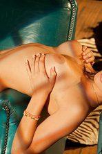 Amanda Cerny Seducing In Her Lingerie 13