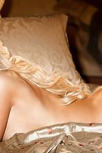 Ravishing Blonde Babe Nicolette Shea 07