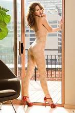 Sexy Playymate Cassie Keller  08