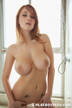 Unpublished Leanna Decker 10