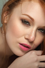 Unpublished Leanna Decker 13