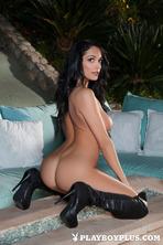 Hailey Lynzz Spreads Her Legs Wide Open 11