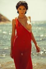 Playboy Bulgaria Kristina Kazakova 09