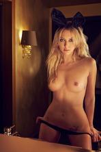 Jessica In Playboy Germany 04