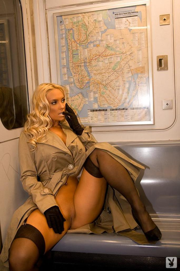 Coco Nicole Austin Porn