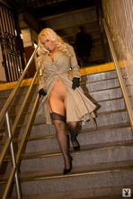 Nicole Austin Coco  09