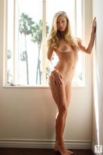 Nikki Leigh 14