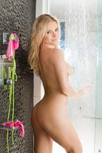 Blonde Babe Katie Carroll  04