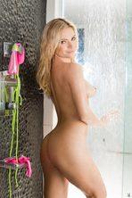 Blonde Babe Katie Carroll  04