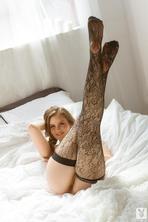 Mandy Kay 05