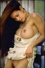 Francine Dee  07