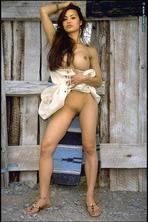 Francine Dee  08