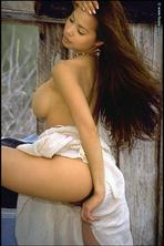 Francine Dee  11