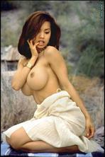 Francine Dee  12