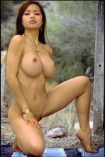 Francine Dee  13