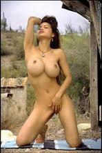 Francine Dee  14
