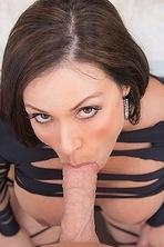 Kendra Lust Stunning Sexy MILF  06