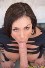 Kendra Lust Stunning Sexy MILF  07