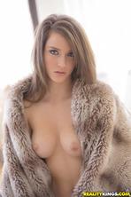Adorable Brunette Malena Morgan 15