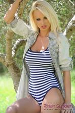 Rhian Marie Sugden 02