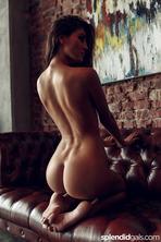 Luiza Hot Ass 04