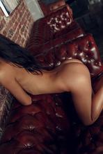 Luiza Hot Ass 05