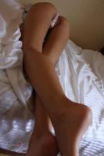 Fara Shows Her Beautiful Ass 10