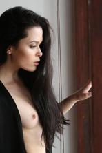 Horny Mayer Shows Her Beautyful Ass 10