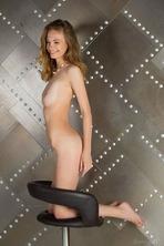Naked Irene 08