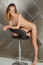 Naked Irene 09
