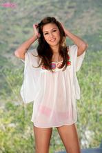 Kimberly Kato 00