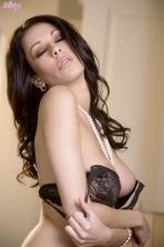 Hot Nikki Brooks 03