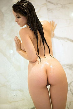 Bryci Sheer Shower