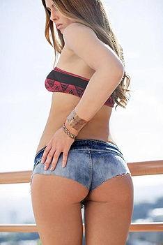 Tierra Lee