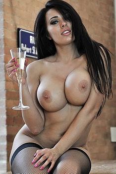 Charley Champagne