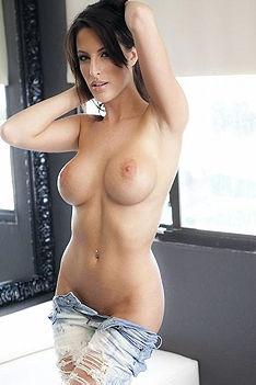 Kortney Kane Big Boobs