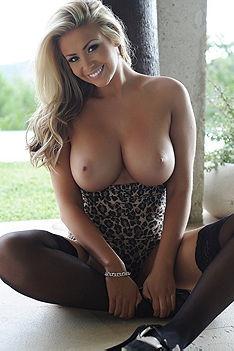 Leah Francis