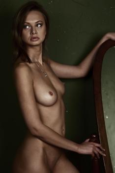 Brianna B Beauty
