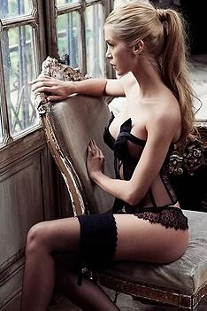 Sexy Celebrity Kat Torres