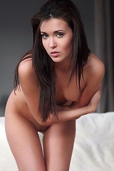 Malvina Beauty Eyes