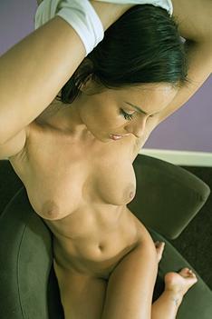 Sweet Lustful Kari