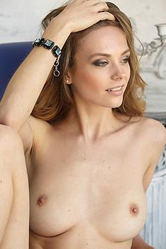 Inga Stripping