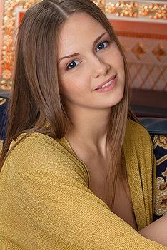 Leanisa Alotena