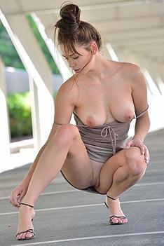 Madi Tall