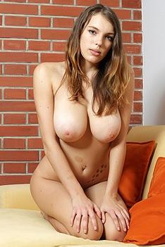 Samantha Touch