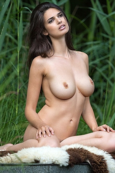 Beautiful Jasmine A