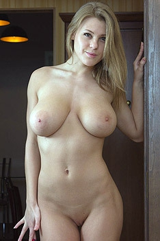 Vanea H Has The Titties Of A Goddess