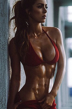 Fit Girls